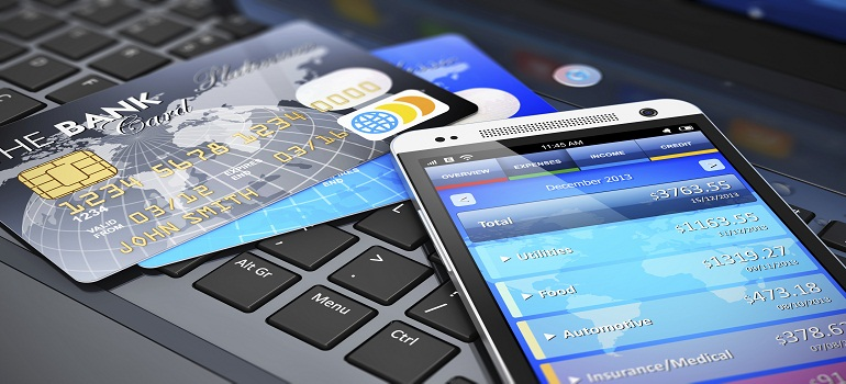 Mobile Banking and Payments